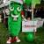 Pickle Works