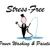 Stress-Free Power Washing & Painting LLC