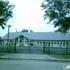 Church of Christ-Iglesia Ni Cristo