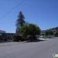 A & E Electrical Co - San Carlos, CA