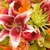 Flowers A La Carte