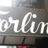 Forlini Restaurant