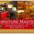 Furniture Masters