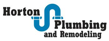 Horton Plumbing