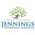 Jennings Orthopaedic Associates PA