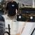 "Portside Marine ""Mobile Boat Repair Orlando"""