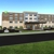 Holiday Inn Express & Suites Carrollton West