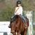Mountain Dell Equestrian