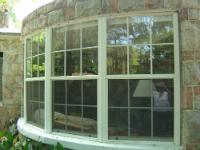 conpany windows