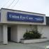 Union Eye Care Ctr