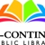 Mid-Continent Public Library - Antioch