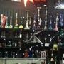 Zig Zag Smoke Shop - Houston, TX