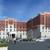 Hampton Inn and Suites Cincinnati/Uptown-University Area
