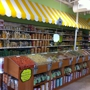 Farmergreensmarket - West Palm Beach, FL