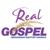 Real Gospel Misssionary Baptist Church