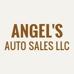 Angel's Auto Sales LLC