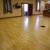 Frontier Floor Refinishing