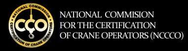 certified crane rental