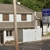 Austintown Veterinary Clinic