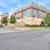 Pediatric Neurosurgery Center of Central Texas