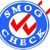 Riverside Smog Check