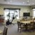 The Brookfield Assisted Living Level 2 & Memory Care