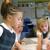 Glenwood Academy