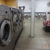 Gage Laundry