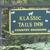 Klassic Tails Inn