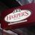 Harper's Shop for Men