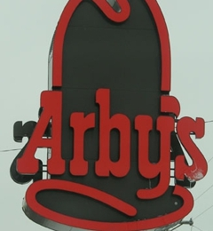Arby's - Asheville, NC