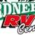 Gardner's RV & Trailer Center