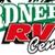 Gardner's RV & Trailer Center