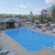 Meadowbrook Inn and Event Center