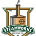 Steamworks Brewing Co