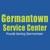 Germantown Service Center
