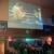 Club Malibu