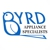 Byrd Appliance Specialists