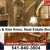 Landline Real Estate llC