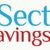 Red Sector Savings