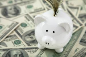 debt management services