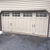 Rowe Door Sales Company
