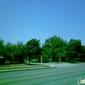 San Fernando Cemetery - San Antonio, TX