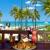 Lulu's Waikiki