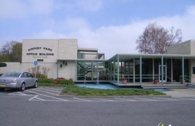 Ios Workspace Installation INC - Santa Clara, CA