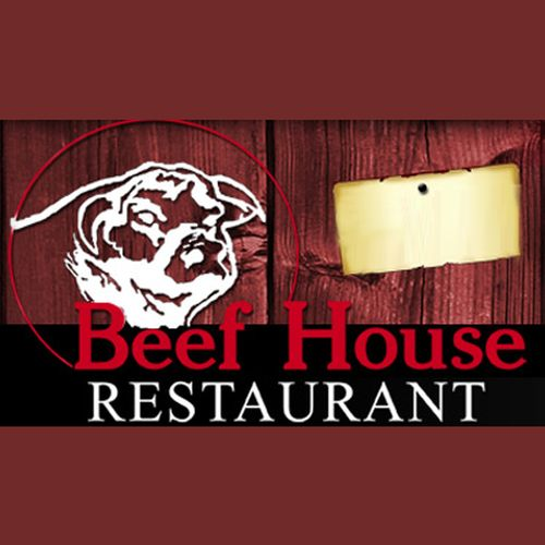 The Beef House Restaurant & Dinner Theatre, Covington IN