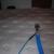 Carpet Surgeons Inc
