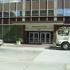 Faulk Law Office