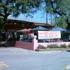 El Gallo Restaurant