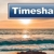 Timeshares Only